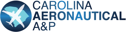 Carolina Aeronautical